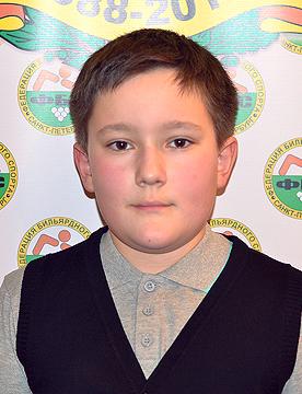 Андреев.JPG