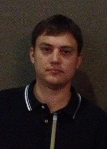 Бушуев.png
