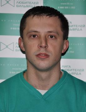 Вовченко1.jpg