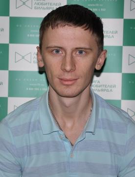 Гаврильченко1.jpg
