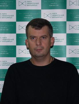 Гошуренко.jpg
