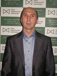Журин.JPG