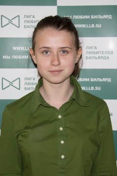 Малахова.jpg