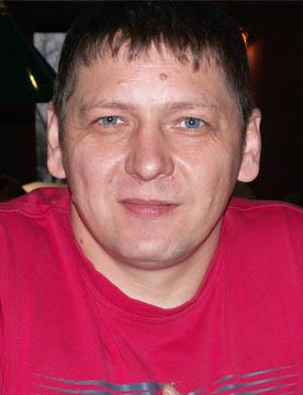 Маценков276x360.jpg