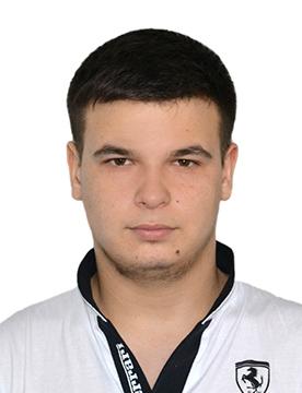 Саетгалеев_llb.jpg