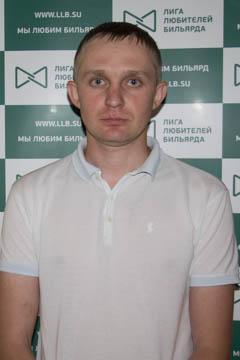 Федорович.jpg