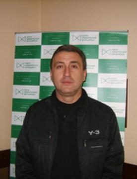 -Олег_0.jpg