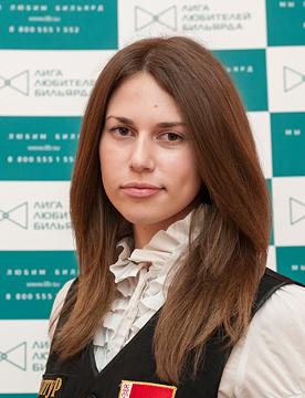 03_Verbitskaya_Ekaterina.jpg