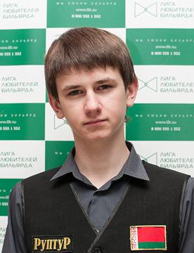 04_Karpovich_Vadim.jpg