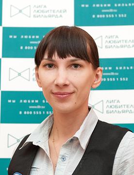 06_Abramova_Tatyana.jpg