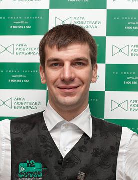 09_Sitko_Viktor.jpg