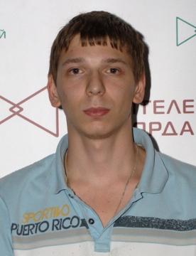 103-Makarov.jpg