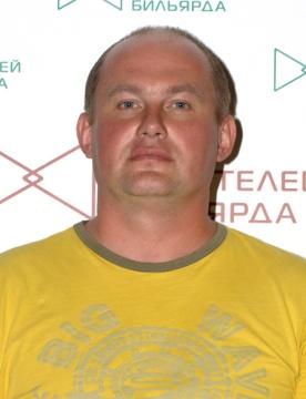 112-Berlikov.jpg