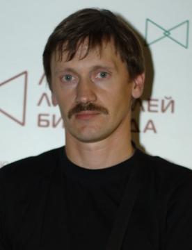 121-Karganov.jpg
