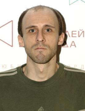 123-Korolev.jpg