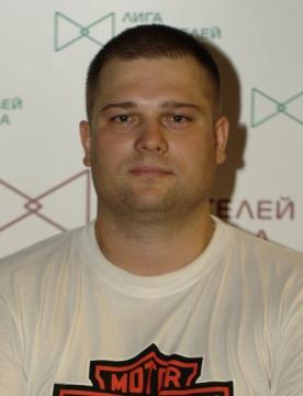 124-Grigoriev.jpg