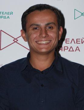 13-Rovenskiy.JPG