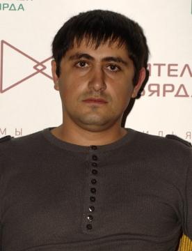 133-Magomedov.jpg
