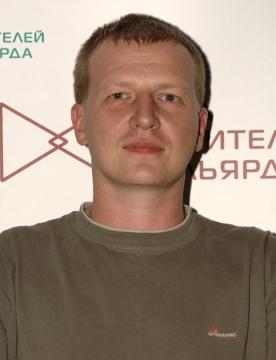 136-Katenkov.jpg