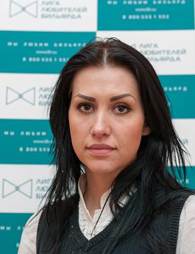 13_Gorelova_Marianna.jpg