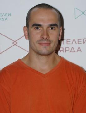14-Sokolov.JPG