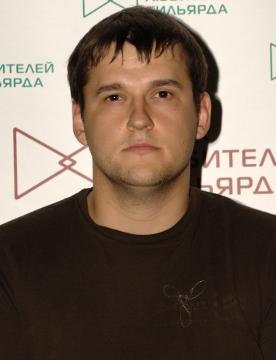 143-Shabanov.jpg