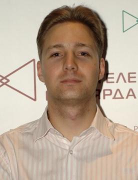 150-Yakovlev.jpg