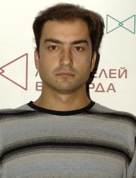 155-Makarov.jpg