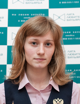 15_Kryukova_Kseniya.jpg
