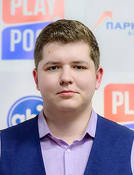 16_Artjemov_Egor.jpg