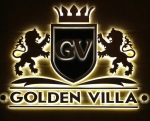 GOLDEN VILLA