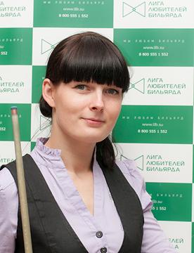 18_Vinogradova_Ekaterina.jpg