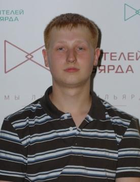 19-Baranov.JPG