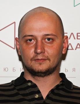 2-Cherevatov.jpg