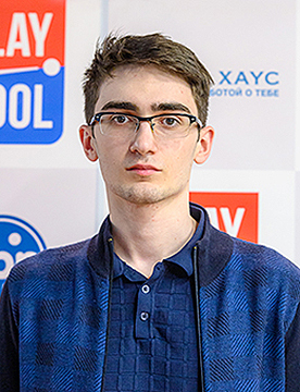 23_Oshnokov_Timur.jpg