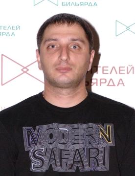 26-Razinkov.jpg