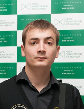 26_Nazarenko_Evgeny.jpg