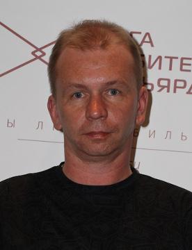 27-Rogov.jpg
