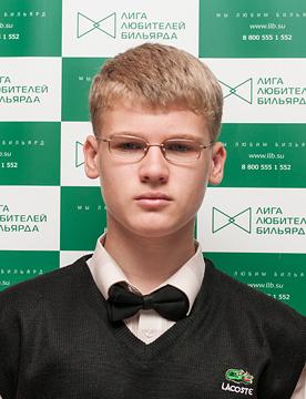 29_Gorazeev_Vladimir.jpg