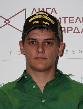 30-Vasiliev.jpg