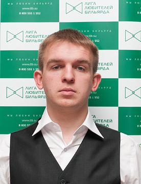 32_Sizov_Denis.jpg