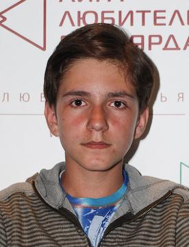33-Artamonov.jpg