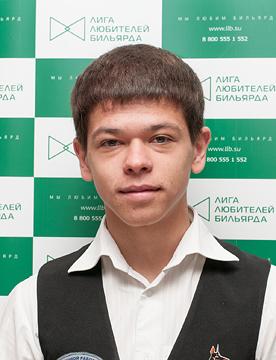 34_Osminin_Andrey.jpg