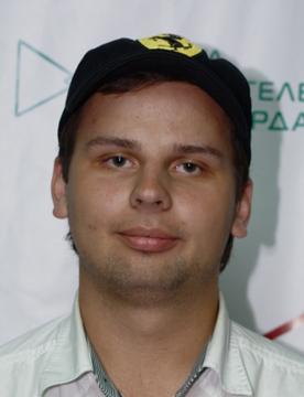 36-Andreev.jpg