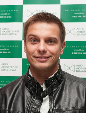36_Denisov_Aleksey.jpg