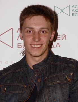 37-Filimonov.jpg