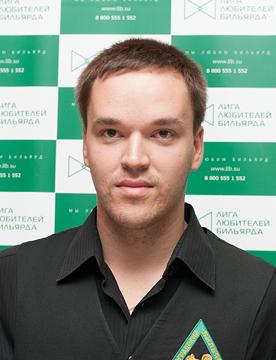 37_Lyutov_Vladimir.jpg