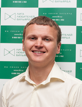 40_Shilyaev_Sergey.jpg