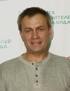42-Kostyukov.jpg