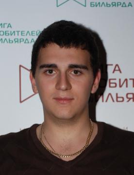 45-Dulgarov.JPG